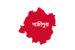 গাজীপুরে ডাস্টবিনে বিড়ালের কবল থেকে নবজাতককে উদ্ধার