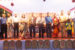 ঝিনাইদহে নানা আয়োজনে উদযাপিত হলো নবান্ন উৎসব