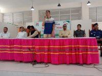 কালিয়ায় জাতীয় ভোটার দিবস ২০২১ পালিত