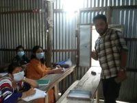 সরকারি আদেশ অমান্য করেই চলছে জমজমাট কোচিং বাণিজ্য