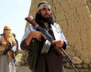 মার্কিন সৈন্যদের বিদায়ের পর আফগানিস্তানের জীবন কেমন হবে